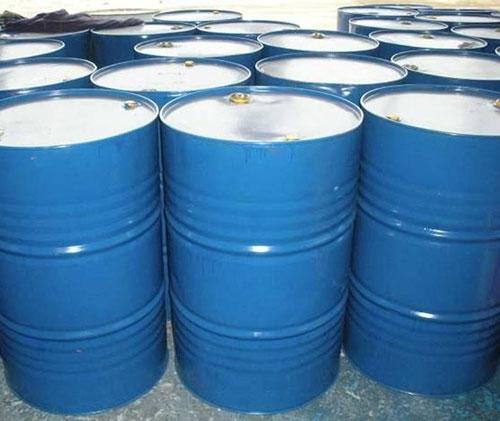 溶剂油200、150